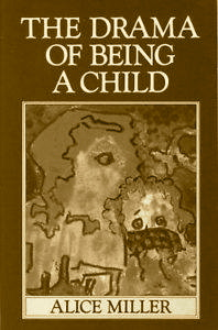 the drama of being a child pdf