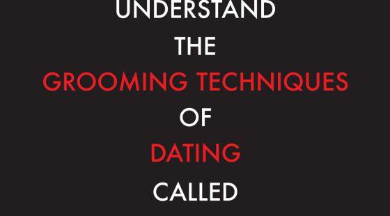 Yy dating