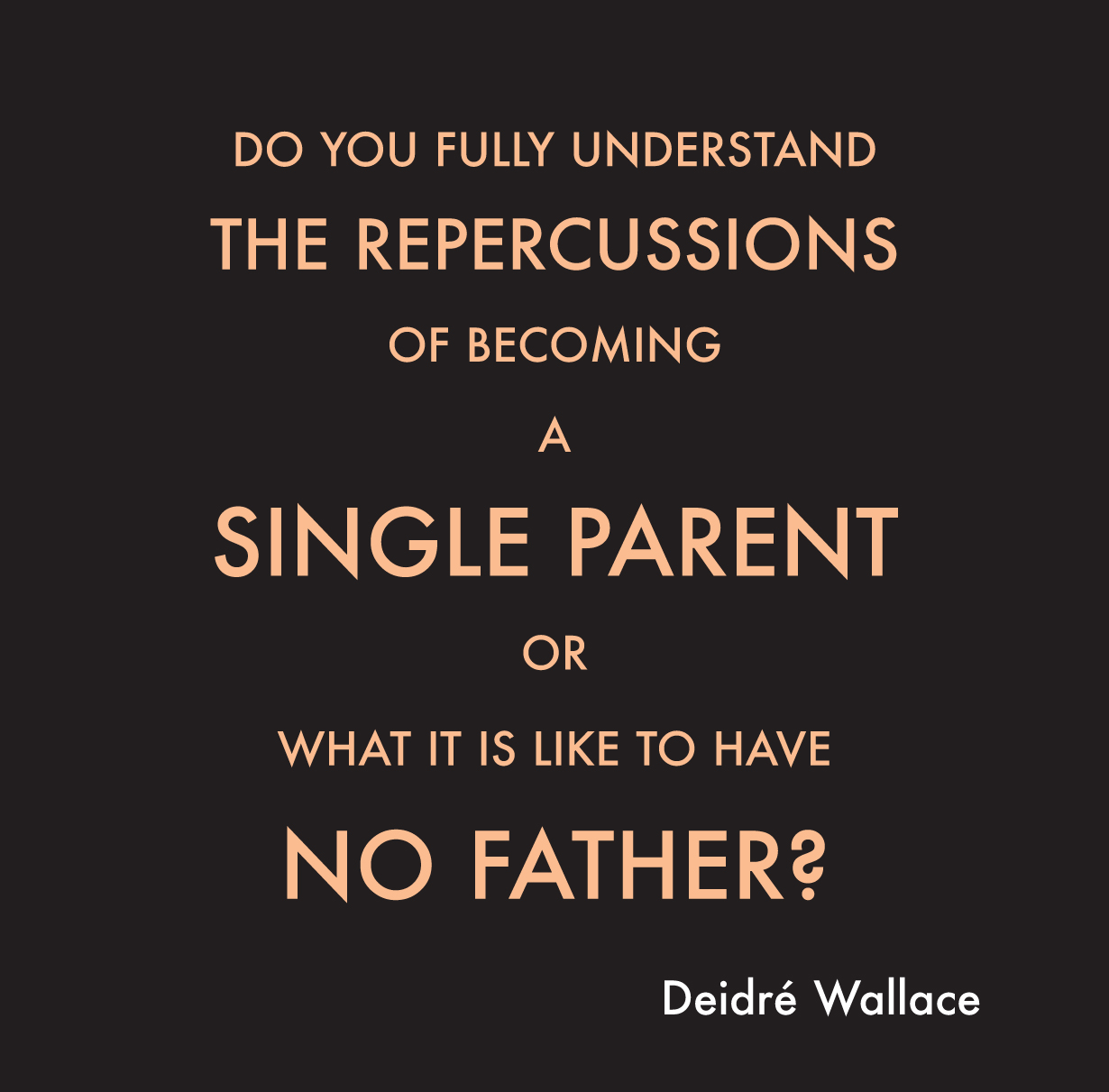 Blog 94  Parenting: Do You Fully Understand The